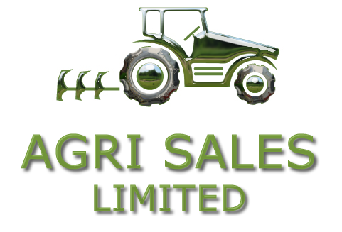 Agri Sales Ltd